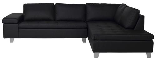 billige sofaer
